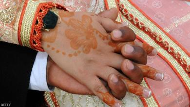 Photo of كورونا يُلقي بعروسين مغربيين في السجن ليلة زفافهما