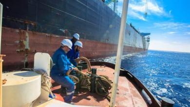"""Photo of """"الوطنية للنفط"""" : أكثر من 8 مليار دولار خسرتها ليبيا بسبب الإقفال"""