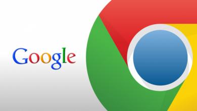 صورة غوغل تطلق النسخة 85 من متصفح Chrome