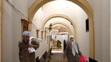 """Photo of طرابلس..""""المدينة القديمة"""" توفر الغاز لقاطنيها"""
