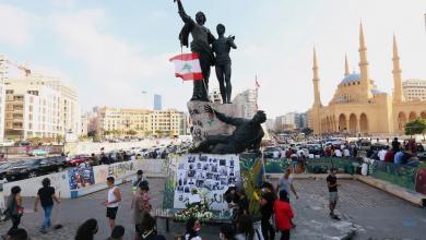 "Photo of لدعم لبنان.. مشاركة مرتقبة لــ""ترامب"" في مؤتمر دولي"