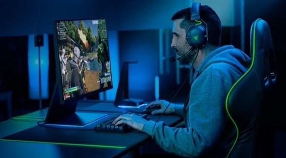 Photo of Razer تكشف عن سماعة لعشاق الألعاب