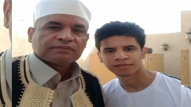"""صورة """"ضو أحمد"""" المتعافي من كورونا يكشف تفاصيل """"الجحيم"""" الذي عاشه مع الفيروس"""