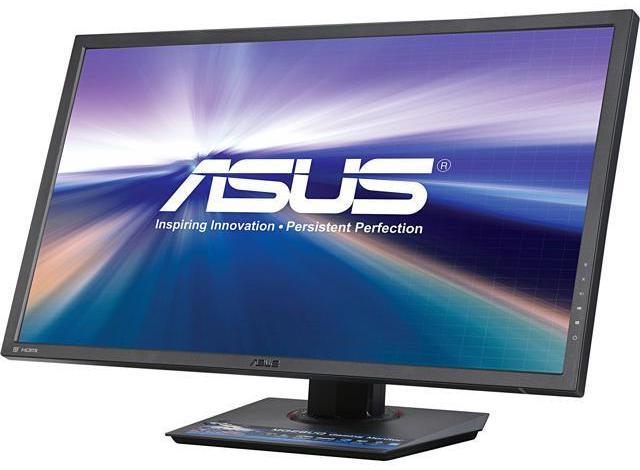 Photo of أسوس تطلق شاشات جديدة مناسبة للألعاب