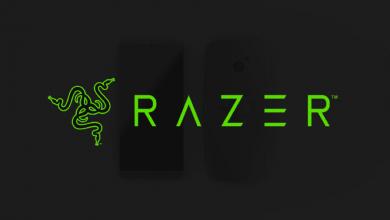 صورة شركة Razer تحقق إيرادات تفوق التوقعات بفضل كورونا