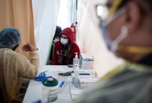 "Photo of ليبيا تسجل (373) إصابة جديدة بـ""كورونا"" بعد فحص (2626) عينة"