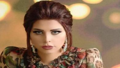 """صورة شمس الكويتية تهاجم """"المتنمرين"""" على حسين الجسمي"""