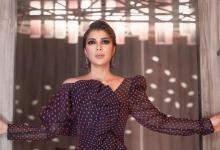 Photo of الفن يهزم كورونا.. الكويت تقيم حفلة بحضور الجمهور