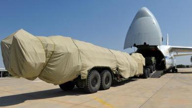 Photo of فوربس: صواريخ روسية قد تقلب الموازين في ليبيا