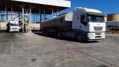 Photo of شركة البريقة تضع خطة للحد من أزمة نقص الوقود