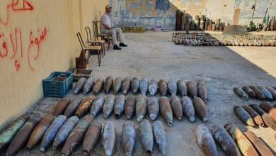 Photo of المونيتور: تُركيا تُشكك في استعداد الجيش المصري للتدخل في ليبيا