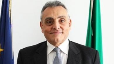 Photo of مقترح إيطالي لتعزيز التعاون مع ليبيا بملف الهجرة
