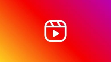 Photo of فيسبوك تنافس تيك توك بتطبيق Instagram Reels
