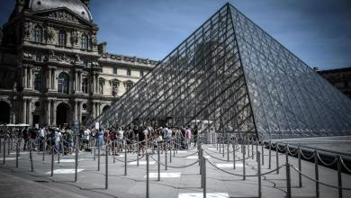 Photo of أزمة كورونا تُكلّف السياحة الفرنسية 40 مليار يورو