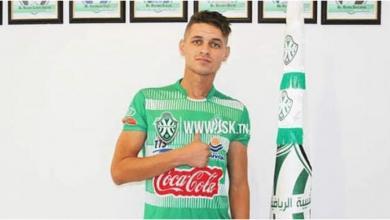 Photo of شبيبة القيروان يُنهي أزمته مع اللاعب الليبي يحيى صولة