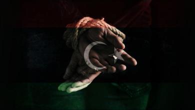 صورة ملف الاختطاف في ليبيا.. الوجه الآخر لفشل الحكومات
