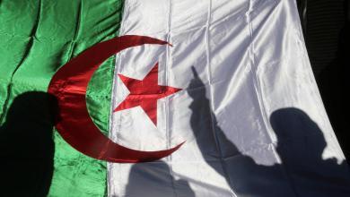 صورة القضاء الجزائري: فاتورة فساد المسؤولين بلغت 70 مليار دولار
