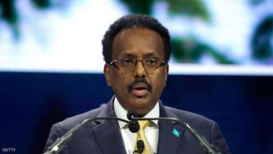 صورة رئيس وزراء جديد في الصومال.. هل ينزع فتيل التوتر المتصاعد؟