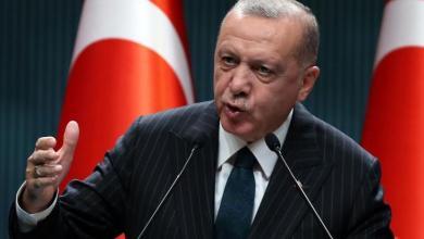 """صورة """"فوربس"""": مغامرات """"أردوغان"""" أنعشت صفقات السلاح الفرنسية"""