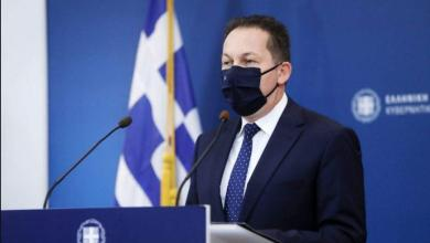 صورة اليونان: العقوبات الأوروبية على تركيا أكيدة.. لكن كيف ستُطبّق؟