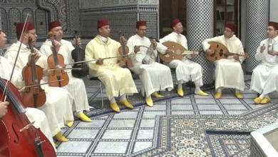 صورة تنوعٌ وأصالة.. تعرف على قوالب الأغنية العربية وتاريخها