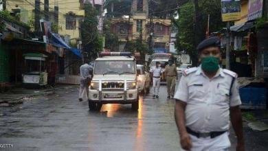 صورة الهند.. اعتقال خلية تابعة القاعدة تخطط لهجمات إرهابية