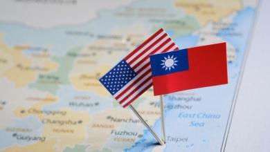 صورة للضغط على الصين.. صفقات سلاح أمريكية مرتقبة لتايوان
