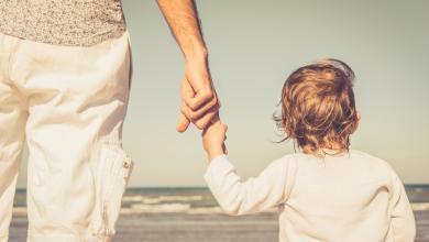 صورة انتبهي لـ5 جمل تقولينها لطفلك تفقده ثقته بنفسه