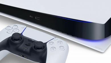 صورة ملخص حَدث الكشف عن سعر الـ PS5؛ وألعاب كثيرة!
