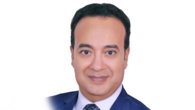 صورة المسار السياسي.. تعدد الحوارات يُربك المشهد الليبي