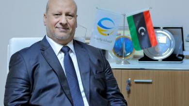 صورة صوان: مصر أحد أهم الأطراف الفاعلة والمعنيّة باستقرار ليبيا