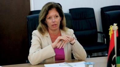 """صورة """"البعثة"""" تعلن استئناف المحادثات الليبية الشاملة.. وتدعو لاغتنام الفرصة"""