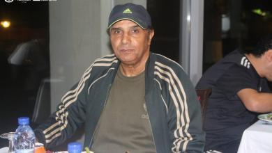 صورة الأسود لـ218: إدارة الأهلي طرابلس أجّلت احتفالات ذكرى التأسيس