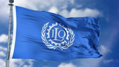 صورة العمل الدولية: البلدان بحاجة لـ1.2 تريليون دولار لسد فجوة كورونا