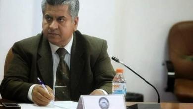 صورة بلدية قصر خيار تعلن توصلها لاتفاق حول تقليل ساعات طرح الأحمال