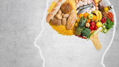 صورة أطعمة صحيّة يحبها الدماغ.. استكشف فوائدها