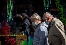 صورة إجراءات أوروبية مشددة لمواجهة تفشي كورونا