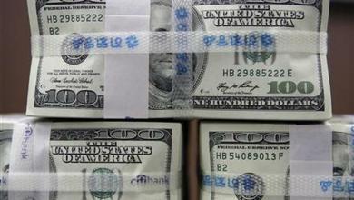 صورة الجمارك الأمريكية تحبط محاولة ذكية لتهريب الأموال