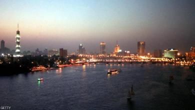 صورة مصر تنفي تصدير الكهرباء لأوروبا بسعر رخيص