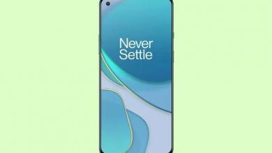صورة تسريبات تكشف مواصفات هاتف One Plus الجديد