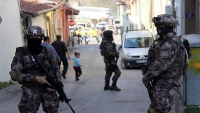 """صورة بعد إحباط مخطط إرهابي """"ضخم"""".. تحذير مغربي من انعكاسات الصراع الليبي على المنطقة"""