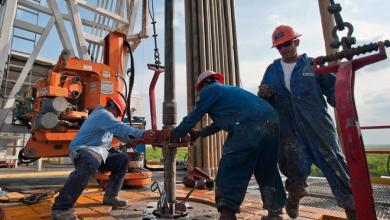 صورة شركة الطاقة الأرجنتينية ترفع أسعار الوقود بمتوسط 3,5%