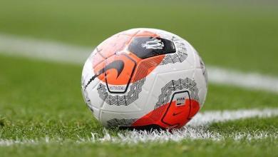 صورة هيئة الشباب والرياضة تقرر إنشاء أكاديمية لكرة القدم