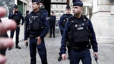صورة استجابة لمطالب بريطانية.. فرنسا تُفكك مخيماً للمهاجرين
