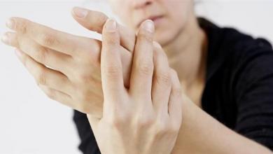 صورة أمراض خطيرة تُصاحب الروماتيزم.. تعرفوا عليها