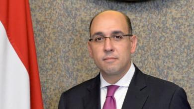 """صورة القاهرة تنتقد تمسك تركيا بـ""""ادعاءات زائفة"""" بشأن مصر"""