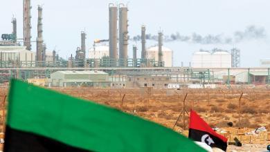 صورة الاقتصاد الليبي ينزف.. وخسائر الإقفالات تلامس الـ 10 مليارات دولار