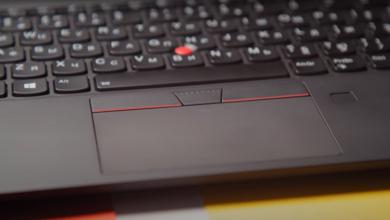 صورة لينوفو تطلق حاسوبا بنظام لينوكس لأول مرة منذ 12 عام
