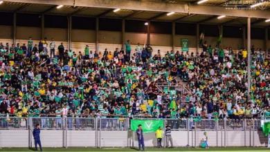 صورة هيئة الرياضة تحدد موعد انتخابات نادي النصر