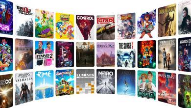 صورة أمازون تعلن عن خدمة الألعاب Luna باشتراك مرتفع